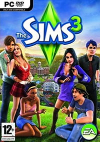 The Sims 3: The Complete Collection