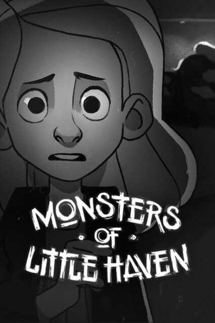 Monsters of Little Haven