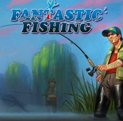 Fantastic Fishing [1.7.5]