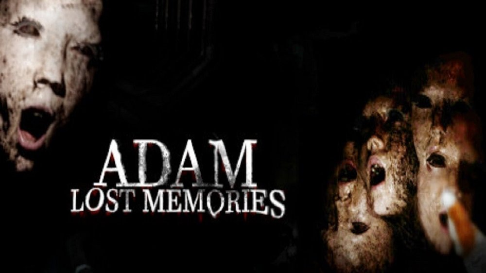 Adam Lost Memories